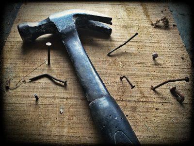 Hammer Kerpen